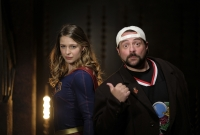 Nuevas imágenes de Supergirl Lives!