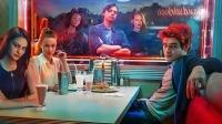 Nuevas imágenes de los personajes de Riverdale