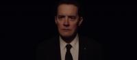 Kyle MacLachlan en un nuevo teaser de Twin Peaks